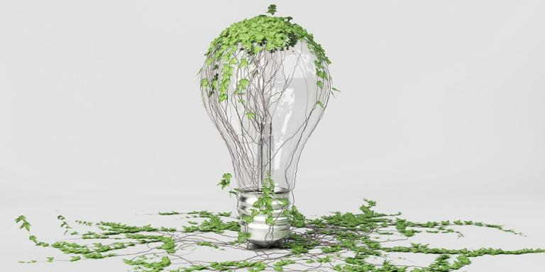 Exciting Ideas That Could Change Our World & Our Environment